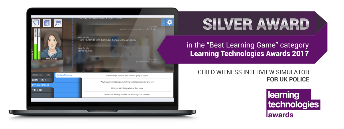 child-witness-silver-award